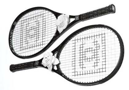 http://richtigteuer.de/wp-content/uploads/2007/06/chanel_tennisschlaeger.jpg