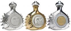 Die teuerste Flasche Tequila der Welt