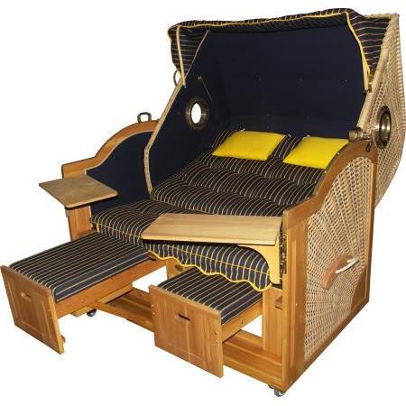 luxus garten strandkorb dubai. Black Bedroom Furniture Sets. Home Design Ideas
