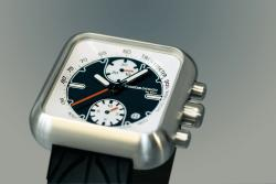 Mazda Designer Uhr