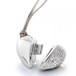 Philips Active Crystals Collection von Swarovski