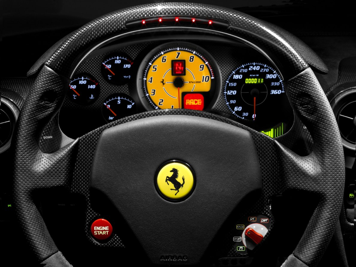 Ferrari F430 Scuderia Richtigteuer De