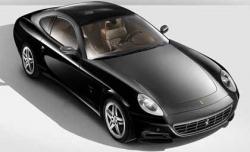 Die reichsten Models der Welt (1) Gisele Bündchen