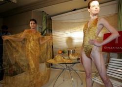 Eva Longoria's Hochzeitsfotos für 1,5 Millionen Euro