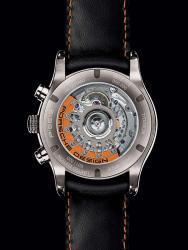 Porsche Design Cronograph PTC P'6612