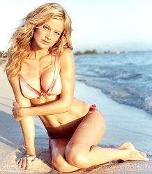 Die reichsten Models der Welt (6) Carolyn Murphy