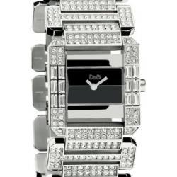 Dolce & Gabbana Royal