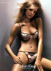 Die reichsten Models der Welt (7) Natalia Vodianova
