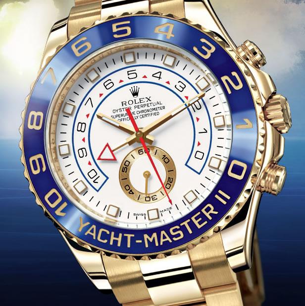 rolex_oyster_yachtmaster_ii.jpg