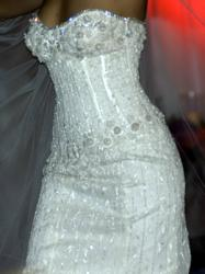 Die reichsten Models der Welt (11) Liya Kebede