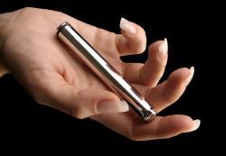 PVibe Cigar 2002 Gold