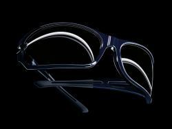 Mercedes Sonnenbrille