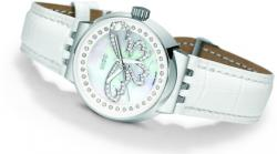Mido All Dial Diamant Automatik