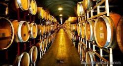 Napa Valley Weingut zu verkaufen