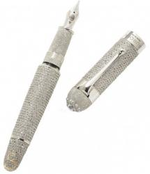 Aurora, Diamante - Stift