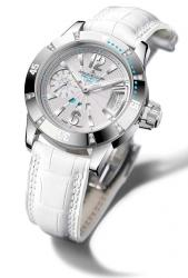 Jaeger-LeCoultre Master Compressor Diving GMT Lady