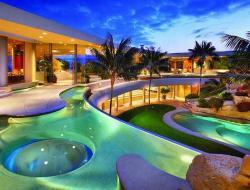 Portabello Anwesen für 75 Millionen Dollar