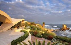 Portabello Anwesen in Newport Beach