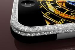 Apple iPhone Princess Plus