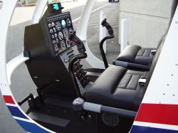 Helikopter Simulator