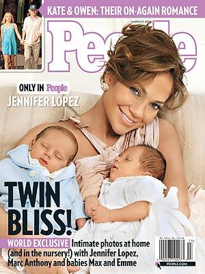 jennifer lopez Bilder. Bilder von Jennifer Lopez