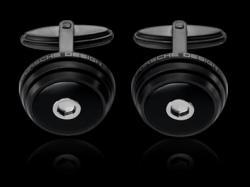 Mercedes Benz SL - Sportlichkeit und Luxus