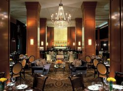 Beverly Wilshire Hotel - The Blvd