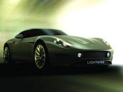 Omas for Maserati - Italienische Eleganz