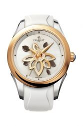 Perrelet Diamond Flower A3015