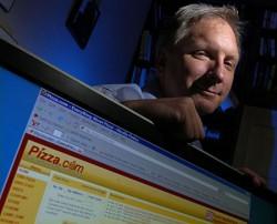 Pizza.com für 2,6 Millionen Dollar verkauft