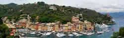 Ein Quadratmeter in Portofino kostet 22.000 Euro