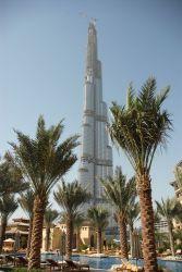 Büro in Dubai für 12 Millionen Dollar verkauft