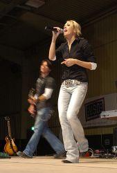 Die reichsten Stars der Welt - 16: Carrie Underwood