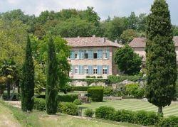Brad Pitt und Angelina Jolie kaufen Villa in Südfrankreich