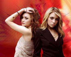 Die reichsten Stars der Welt - 8: Mary-Kate Olsen