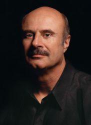 Die reichsten Stars der Welt - 4: Dr. Phil McGraw
