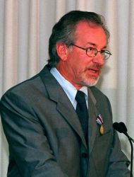 Die reichsten Stars der Welt - 3: Steven Spielberg