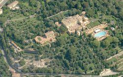 La Leopolda - Die teuerste Villa der Welt