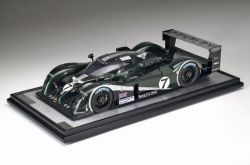 Bentley Speed 8 Limited Edition im Masstab 1:8