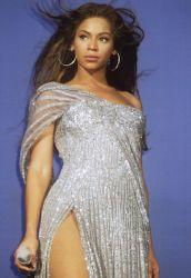Die bestverdienenden Sängerinnen - 5: Beyoncé