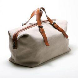 Tasche von Bottega Veneta für Männer