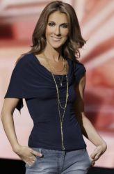 Die bestverdienenden Sängerinnen - 3: Celine Dion