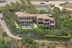 Cher will Villa in Malibu verkaufen