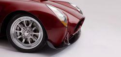 Iconic GTR Roadster