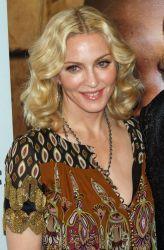 Die bestverdienenden Sängerinnen - 1: Madonna