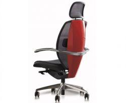 Pininfarina designed Bürostuhl