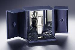 Der teuerste Cocktail Shaker der Welt