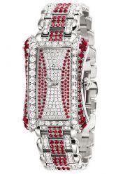 Carl F. Bucherer Alacria Royal Limited Edition