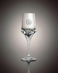 Die Louis XIII Lichtspiele Kollektion - Glas