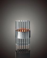 Die Louis XIII Lichtspiele Kollektion - Kerzenständer